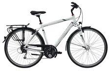 Trekkingrad-Fahrradrahmen