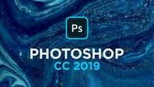 Photoshop CC 2019 One-on-One: Advanced - PREMIUM VIDEO COURSE 14GB Download