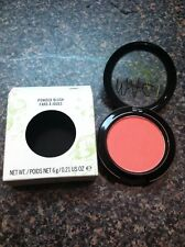 MAC Fafi Hipness Blush
