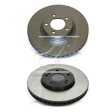 Kit dischi e pasticche freno Ant Opel Agila 1.0 12V LPR