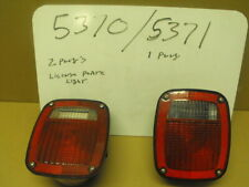 GROTE TAILLIGHTS (PAIR)
