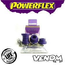 Powerflex Front Wishbone Outer Bushes VW Polo Mk 2 86C 81-94 PFF85-101