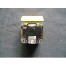 Photoelectric Sensor Banner OSBE