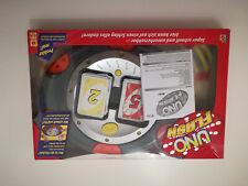 Uno Flash von Mattel mit Karton und Anleitung