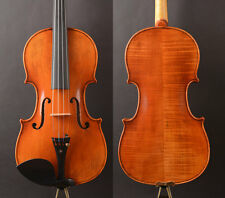 Special Offer! A Strad Model T19vioin,!Advanced ! Nice tone !antique varnish