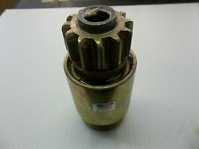 4-489 Delco Starter Drive 12 Tooth Commercial Industrial Trucks and Equipment