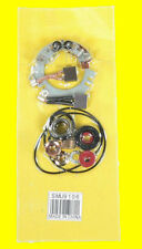 NEW STARTER KIT HONDA ATV ATC200E ATC200ES ATC200M TRX200 FOURTRAX 82 83 84 85