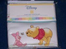 Disneys Winnie the Pooh Water-Proof Lap Pads