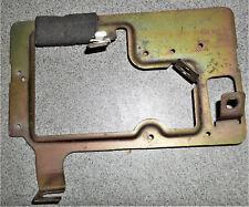 VW Golf III 3 Motorsteuergeräthalterung Motorsteuergerät Halterung 1H1906328
