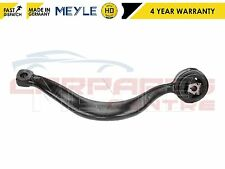 FOR BMW X5 E53 2000-2007 FRONT AXLE LOWER LEFT SUSPENSION CONTROL ARM MEYLE HD