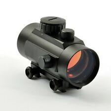 1X40 Red Dot Scope With Mount