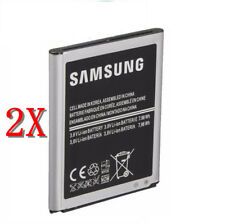 2 X New 3200mAh Samsung Galaxy Note 3 Replacement Battery B800BU for N9005 N9000