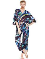 Satin Regular Size L Natori Sleepwear & Robes for Women