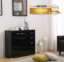 Particle Board Living Room Cabinets & Cupboards