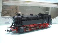 Piko - BR 82 023 DB Locomotive Vapeur ep. III réf. 50040 BO HO 1/87