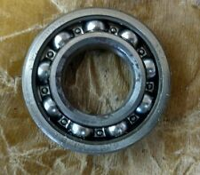 JAGUAR SERIES III WHEEL BEARING