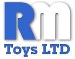 R.M.Toys Ltd