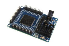Hobby Components UK - Altera Cyclone II EP2C5T144 FPGA Dev Board