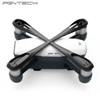 PGY TECH DJI Spark Propellers Prop Blades Holder Guard Accessories AU FREE Deliv