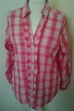 Long Sleeve Blouse No Tall Tops & Shirts for Women