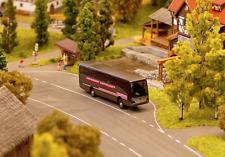 Faller 162006 reiseomnibus MB o404 erdmanns viaje servicio (Rietze) h0 nuevo/en el embalaje original