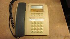 Bari 30HV IP VOIP Telephone Phone Telefoon