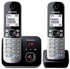 buy panasonic home phone parts ebay rh ebay co uk Panasonic.comsupportbycncompass panasonic pnlc1008za user guide