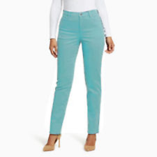 9f9e9e2a972 Gloria Vanderbilt Amanda Original Slimming Jeans