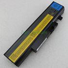 6Cell Battery for Lenovo IdeaPad Y460 Y460P Y560 V560 B560 57Y6440 L09N6D16