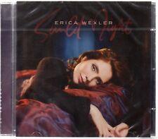 Erica Wexler - Sunlit Night (2013) BRAND NEW CD