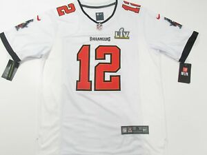 ebay tom brady jerseys