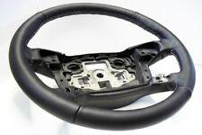 Ford Mondeo Mk3 rivestimento volante in vera pelle