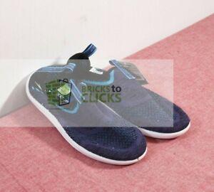 Speedo- Junior Surf Strider Boys Water Shoes, Large 4-5