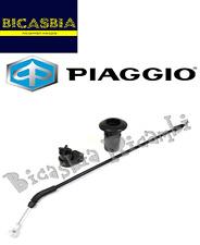 653994 - KIT TRASMISSIONE APERTURA SELLA PIAGGIO 50 125 150 VESPA S LX 2T 4T