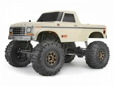 HPI  Electric Wheely King 1/12 Crawler King 1979 Ford F150 RTR HPI120099