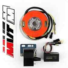 Allumage électronique rotor interne MVT Digital direct lumière DIRT BIKE PIT