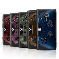 Étuis, housses et coques bleus ALCATEL ONETOUCH pour téléphone mobile et assistant personnel (PDA)
