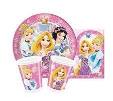 Articoli rosa Disney per feste e occasioni speciali
