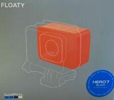 GoPro Floaty Action Kamera Flotation Mount-Rahmen Backdoor-Wasserdichte Gehäuse
