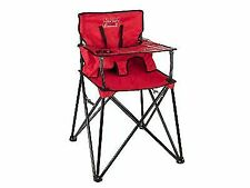 Ciao Bella Baby High Chairs For Sale Ebay