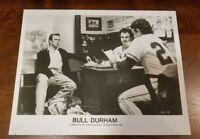 Bull Durham movie photo #6 - Kevin Costner,  Susan Sarandon