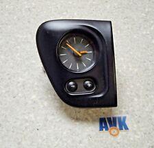 Analoguhr Uhr Schalter  93GG17K478, Ford Scorpio II