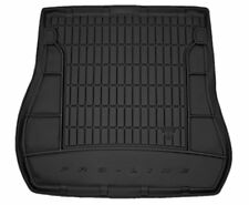TM TAILORED RUBBER BOOT LINER MAT for AUDI A4 B5 ESTATE 1994-2001