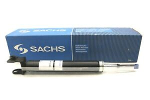 NEW Sachs Shock Absorber Rear Right / Left 031 388 fits Nissan Maxima 2004-2008