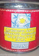 MOTORI_AUTOMOBILI_LUBRIFICANTI_REINACH_MILANO_OLEOBLITZ_GRASSO_PUBBLICITARIA