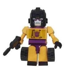 Transformers Kreon SWINDLE Kreo Kre-o Micro Changers