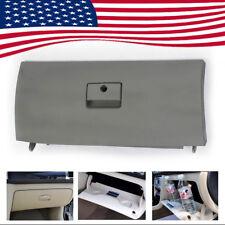 US Ship Door Lid Grey Glove Box Cover for Volkswagen JETTA A4 MK4 BORA Golf