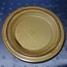 ๑ஜ LANGENTHAL Sahara/Savannah - Suppenteller Dm 21,5