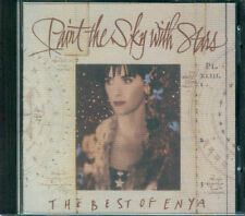 The Best Of Enya - Paint The Sky With Stars