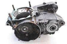 87 Honda CR500R Crankcase Center Crank Case
